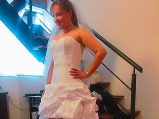Narda Valderrama Brides 3