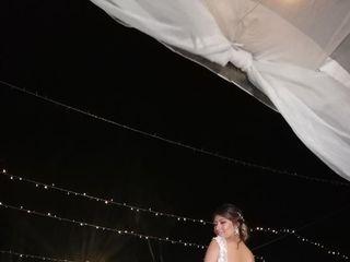 Patty Bridal 4