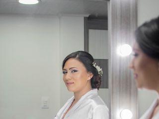 Sala de Belleza Ana María 3