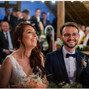 El matrimonio de Lorena Quecan y Expresión Artística 16
