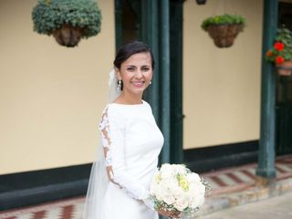 Leonor Correa 4