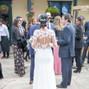 El matrimonio de JOAM y Leonor Correa 8