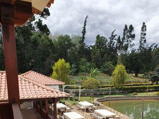 Aglaya - Bodas y eventos en Villa de Leyva y Boyacá 2