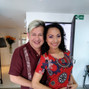 El matrimonio de Sophia Vinasco-Molina y Bodas Elite John Saavedra 8