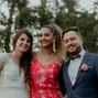 El matrimonio de Veronica Toro y Petit Carnaval 12