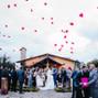 El matrimonio de Angelica Aguirre y Bella Suiza 27