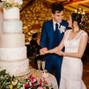 El matrimonio de Angelica Aguirre y Bella Suiza 28