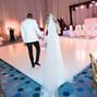 El matrimonio de Andres A y Regina Brieva Bodas y Eventos 90