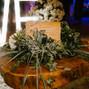 El matrimonio de Angelica Aguirre y Bella Suiza 31