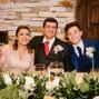 El matrimonio de Angelica Aguirre y Bella Suiza 32