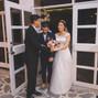El matrimonio de Sindy y Jorge Ricardo 18