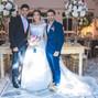 El matrimonio de Sindy y Jorge Ricardo 20
