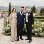 El matrimonio de Estefania Ayala Q y Hacienda La Victoria 12