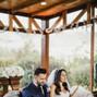 El matrimonio de Estefania Ayala Q y Hacienda La Victoria 18