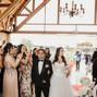 El matrimonio de Estefania Ayala Q y Hacienda La Victoria 19