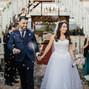 El matrimonio de Estefania Ayala Q y Hacienda La Victoria 21
