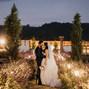 El matrimonio de Estefania Ayala Q y Hacienda La Victoria 22