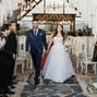 El matrimonio de Estefania Ayala Q y Hacienda La Victoria 25