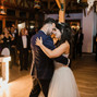 El matrimonio de Estefania Ayala Q y Hacienda La Victoria 24
