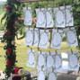 El matrimonio de Sarita y Palau - Wink Eventos 7