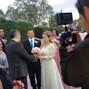 El matrimonio de Patricia Correa y Eventos y Bodas RM 6