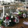 El matrimonio de Sarita y Palau - Wink Eventos 8