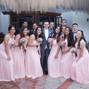 El matrimonio de Camila Nieto y Photo Smile Photography 24