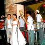El matrimonio de Sandra Arroyo y Música y Arte 3