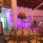 El matrimonio de Patricia Correa y Eventos y Bodas RM 13