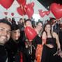 El matrimonio de Patricia Correa y Eventos y Bodas RM 15