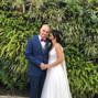 El matrimonio de Sarita y Palau - Wink Eventos 17