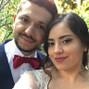 El matrimonio de Laura y Julian Olaya 17
