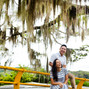 El matrimonio de Jeison Acosta y Saín Cruz Fotógrafo 25