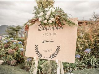 Celebraciones Bogotá 5