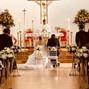 El matrimonio de Jacklyn Julyeth Cubillos Suarez y Uriel Rengifo 17