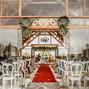 El matrimonio de Sandra Orjuela y Santiago Acevedo y Celebraciones Bogotá 12