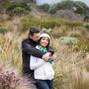 El matrimonio de Paula y Bety Gómez Fotografía 10