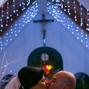 El matrimonio de Adriana Amaya y Play Films 3