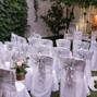 El matrimonio de Jackie Dangond y Casa de Alba 15