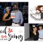 El matrimonio de Yeimy Alexandra Gil y Foto Feliz 12