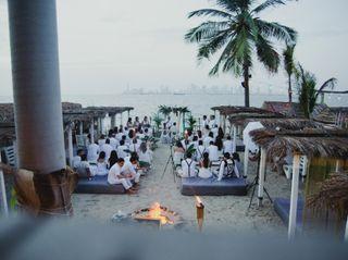 Bomba Beach Club 3