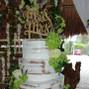 El matrimonio de Alexandra Roman y Club el Prado 13