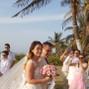 El matrimonio de Julio Castañeda y Laura Zambrano 8