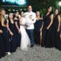 El matrimonio de Jefferson Cubillos y Laureles - Celebraciones Villareal 6