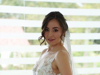 Laura Rosanía 2