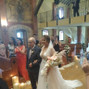 El matrimonio de Lauris Mazo Herrera y Novias Couture Boutique 10