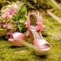 El matrimonio de Angela Patricia Anaya y Abela Custom Desing - Zapatos 9