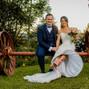 El matrimonio de Angela Patricia Anaya y Abela Custom Desing - Zapatos 10