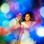 El matrimonio de Maria Paula C y Jhon Fernández 17