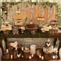 El matrimonio de kelys y Hacienda Cariva 22